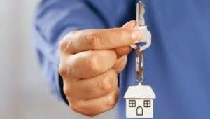 mejores-hipotecas-2014