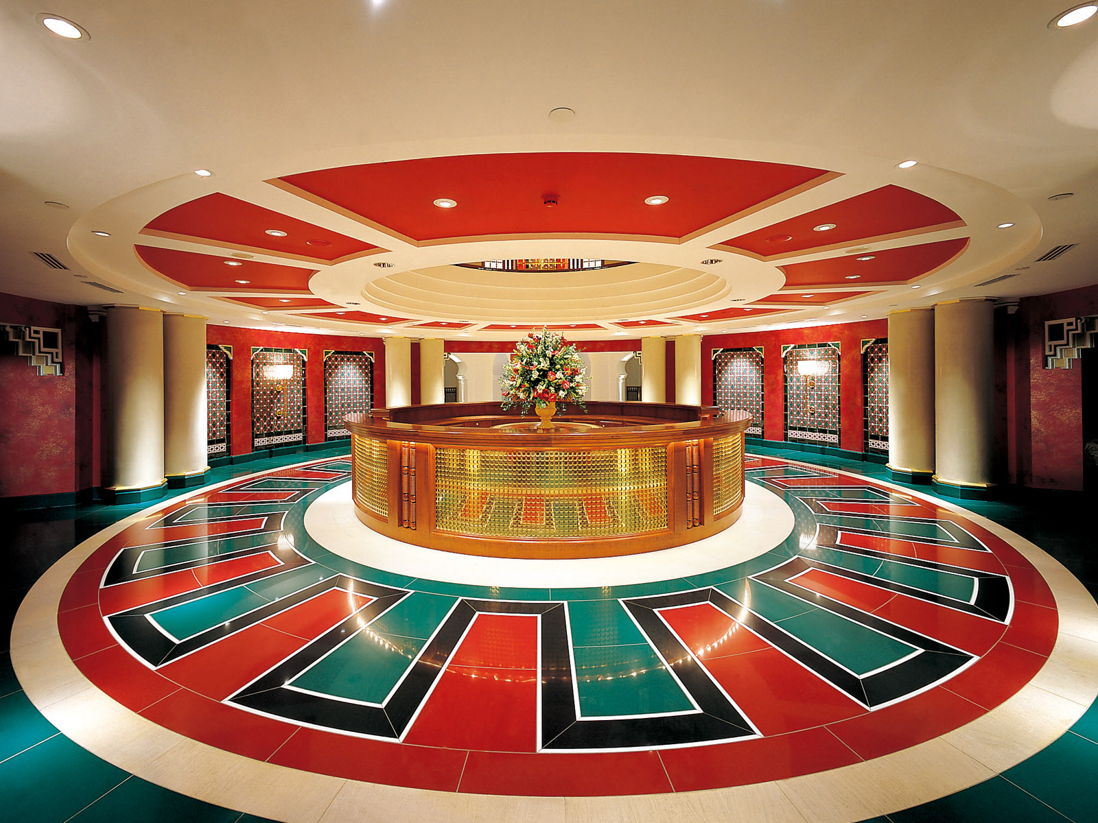 http://4.bp.blogspot.com/-puUH32tqDr8/TVRVOprnnaI/AAAAAAAAC9Y/ZUM_EeLJZ2k/s1600/burj_al_arab_reception_2.jpg