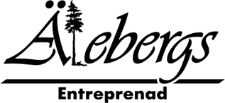Klicka här för att komma till företagets egen hemsida!