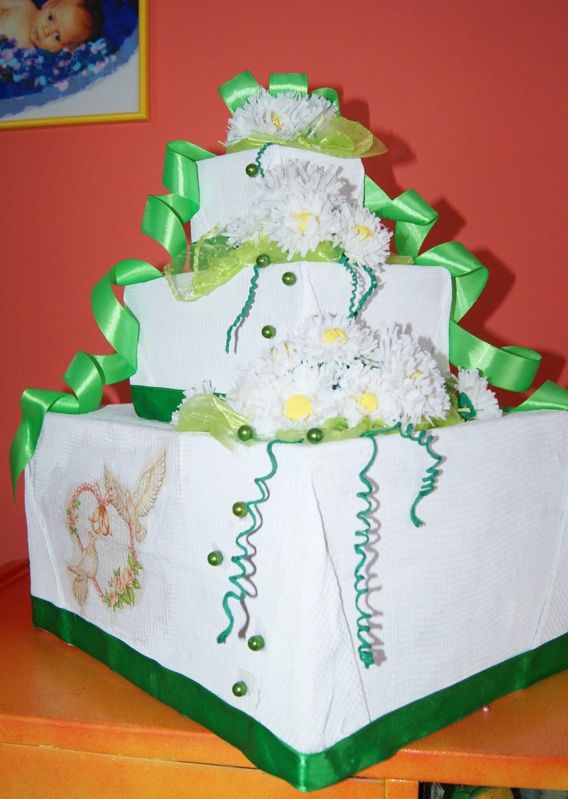 Rękodzieło okolicznościowe - na zamówienie :ślub, urodziny, rocznica , chrzest . . .