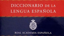DICCIONARIO - ESPAÑOL