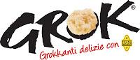 http://www.grok.it/it/scoprilo/premia-la-salute/