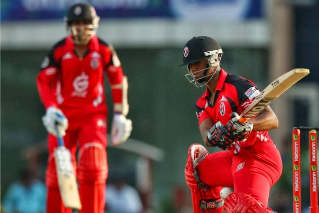 Nicolas-Pooran-Brisbane-Heat-vs-Trinidad-Tobago-M2-CLT20-2013