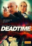 Deadtime (2013) ()
