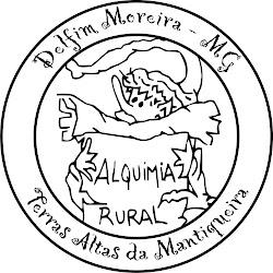 ALQUIMIA RURAL ARTESANATO