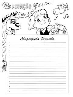 Tema para redação - Temas para redação 16
