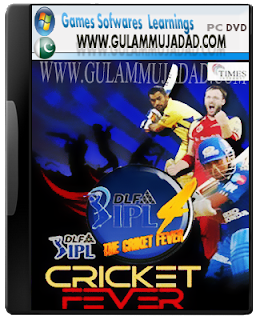 DLF IPL 4 Cricket Game Free Download PC Game ,DLF IPL 4 Cricket Game Free Download PC Game ,DLF IPL 4 Cricket Game Free Download PC Game DLF IPL 4 Cricket Game Free Download PC Game
