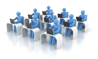 virtual school, online learning, aniruddha bapu