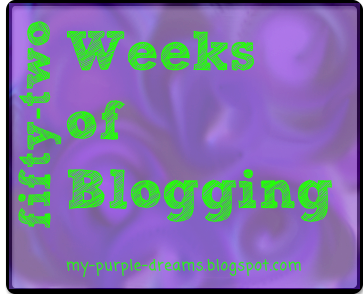 http://my-purple-dreams.blogspot.com/search/label/Week%2020