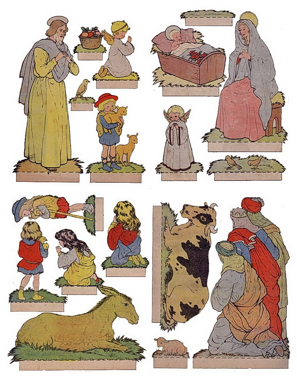 ... Feliz Navidad 2012 ... Merry Christmas ...