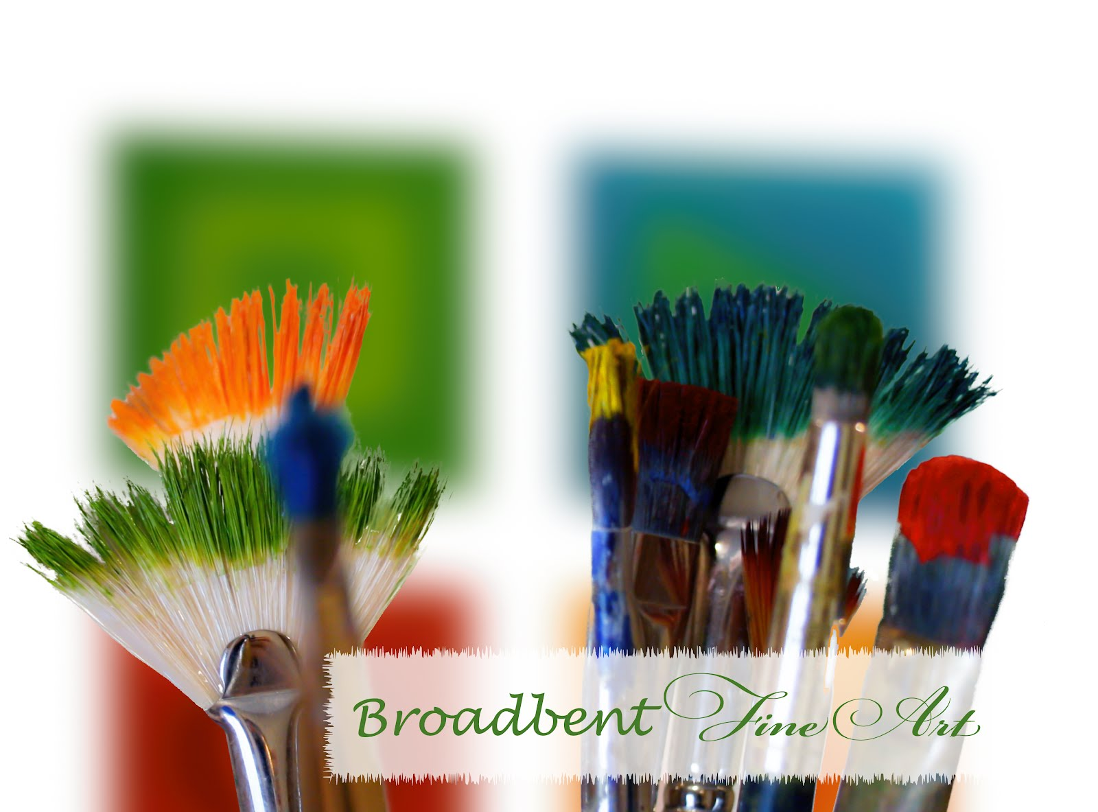 Broadbent Fine Art