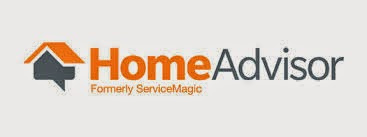 How to Find a Trusted Home Improvement Pro – www.homeadvisor.com