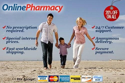 Buy Meds Online Legally