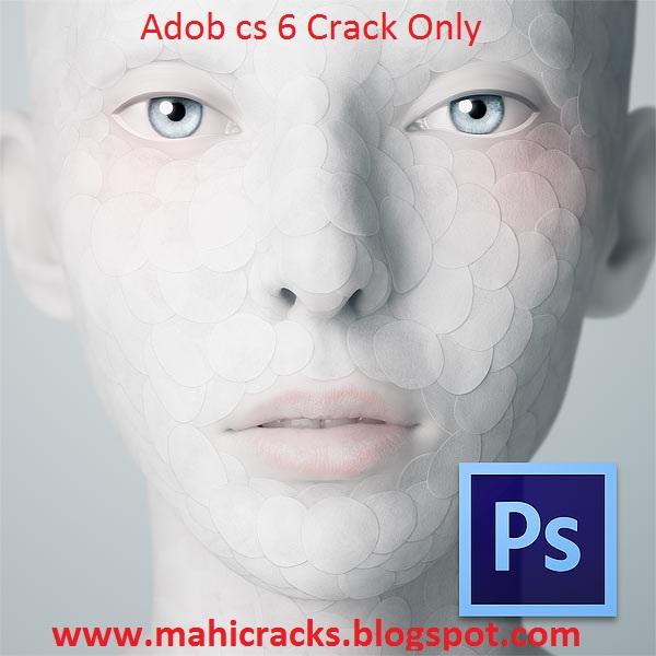 adobe photoshop download cs6 free