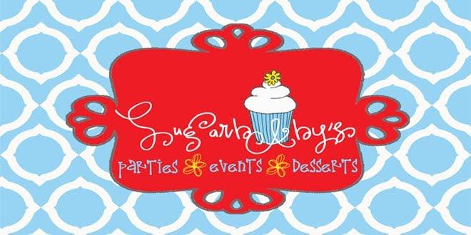 Sugarbaby's