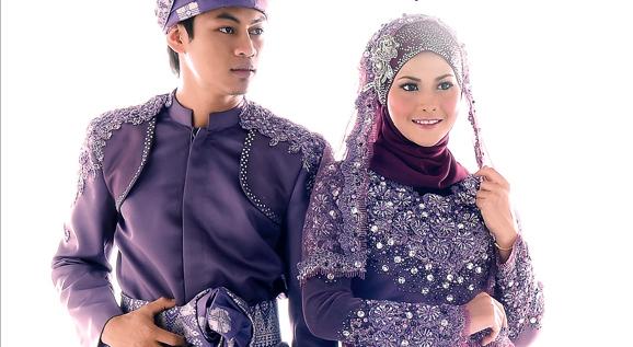 Cuba lihat baju purple di atas warna nie nak cakap gelap tapi tak