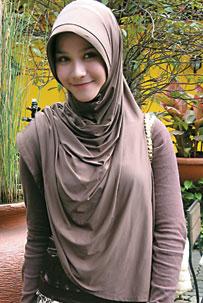 foto-musliham-berjilbab-7