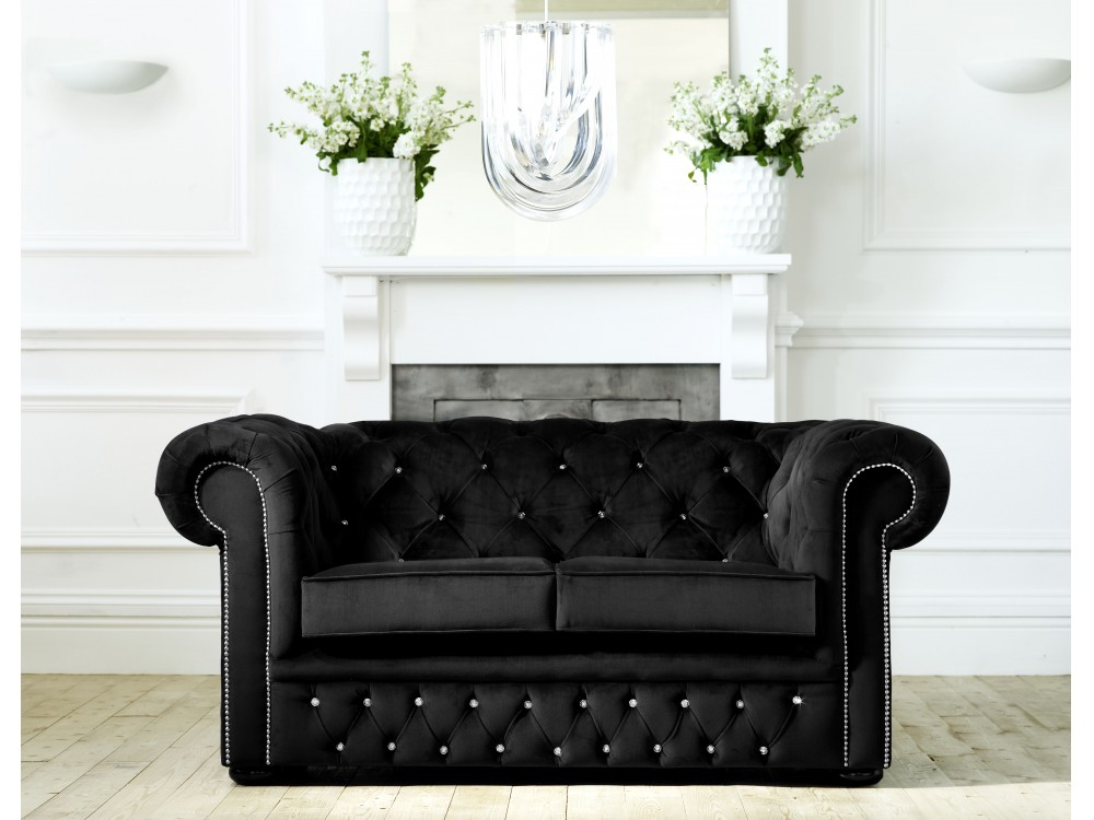 forest sofa ltd uk blog fabric chesterfield sofa. Black Bedroom Furniture Sets. Home Design Ideas