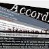 Trình diễn bài viết mới với hiệu ứng Zoom cho Blogspot