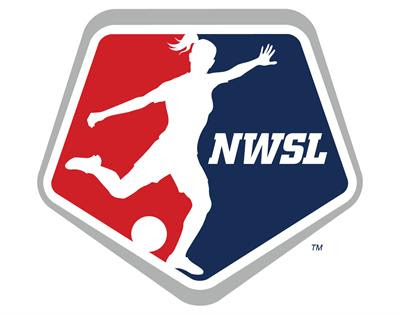 Nace la 'National Womens Soccer League' en Estados Unidos