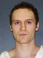 Texas executes Richard Cobb