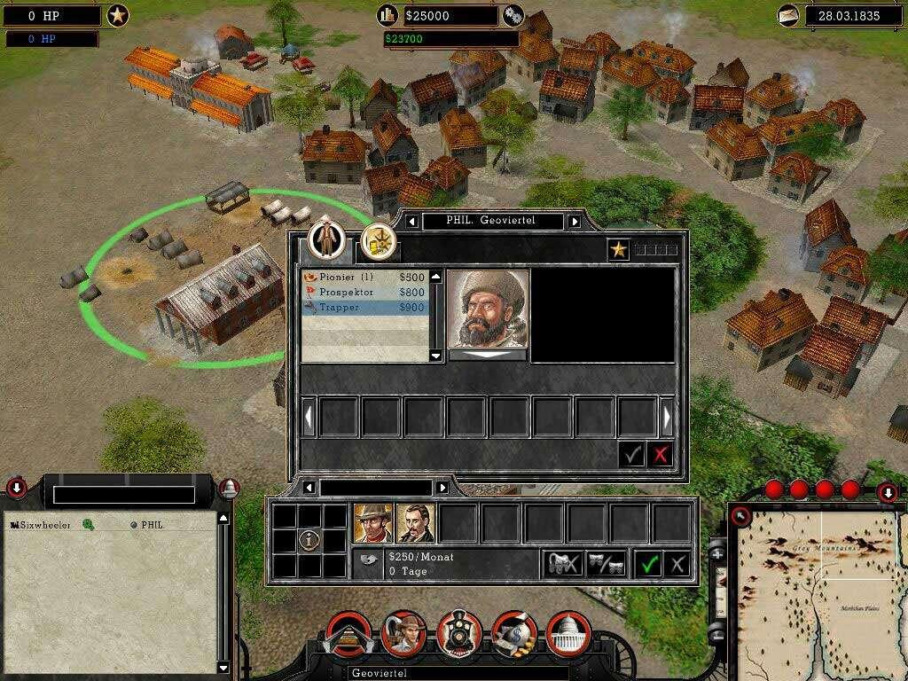 http://4.bp.blogspot.com/-pujkHBxTKho/TlNe74kPxyI/AAAAAAAAARY/INj6lHhwsIs/s1600/Railroad+Pioneer+Wallpapers+%2528www.gameswallpapersatoz.blogspot.com%25295.jpg