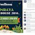 #NNRaya Open House 2014