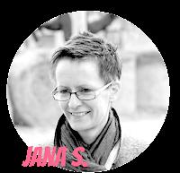 JANA S.