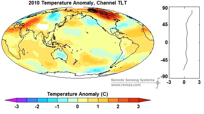 Northern Greenland Latitude Images - Greenland latitude