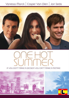 Un verano caliente  (2009)
