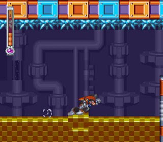 RockMan e Forte [ Mega Man e Bass ] [ Snes/GBA ] Mega-man-e-bass006