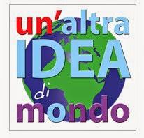 Un alta idea di Mondo