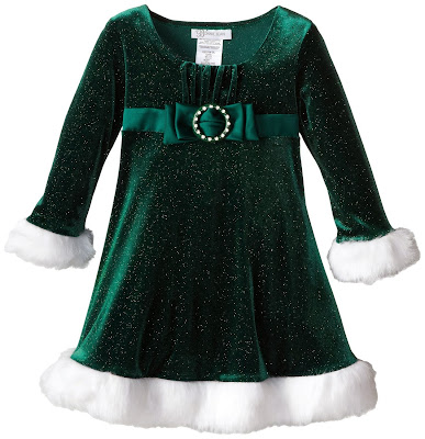 Christmas Shopaholic: Dressy and Festive Christmas Dresses for ...