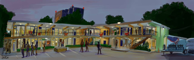 http://www.analogartistdigitalworld.com/2015/11/favo-motel-art-studios-first-friday-art.html