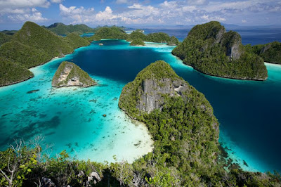 http://www.clarastevent.com/2015/09/tips-for-perfect-vacation-in-indonesia.html