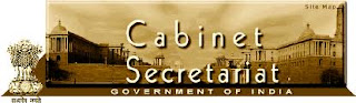 Cabinet Secretariat Deputy Field Officer Recruitment 2013