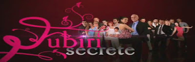 iubiri secrete sezonul 3 episodul 31 online video live, iubiri secrete live  episodul 31 online pe internet 30 aprilie