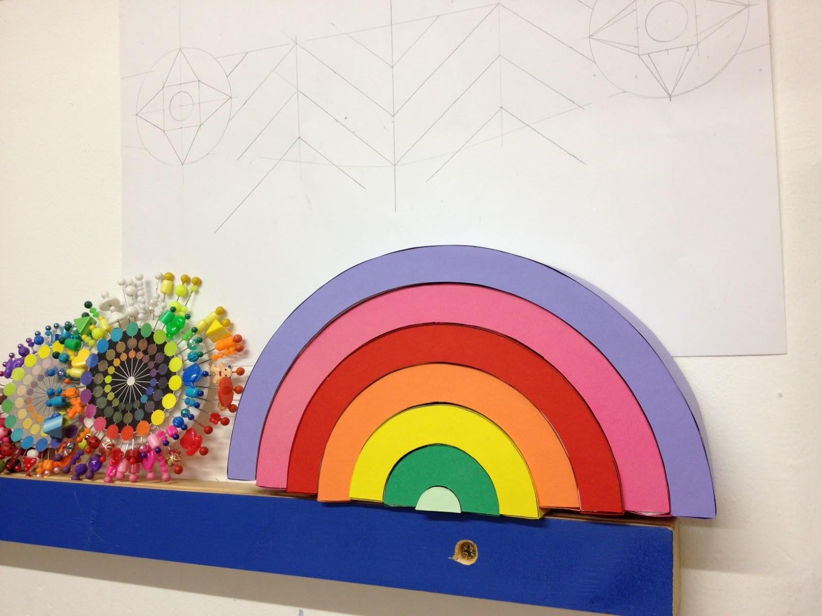 http://4.bp.blogspot.com/-puwobA1fFLc/UJltwpNwLeI/AAAAAAAAhFU/bVr16mwm9TU/s1600/Full+rainbow.jpg