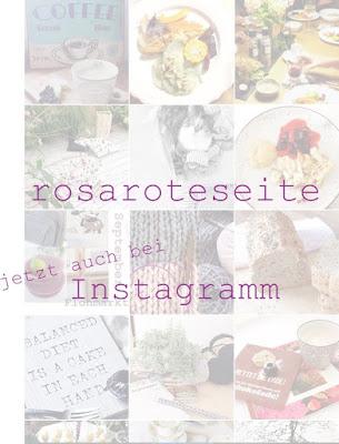 https://instagram.com/rosaroteseite/