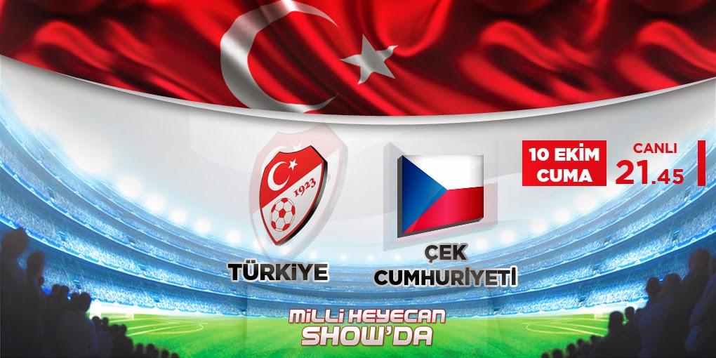 turkiye cek cumhuriyeti