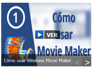 http://windows-movie-maker.softonic.com/