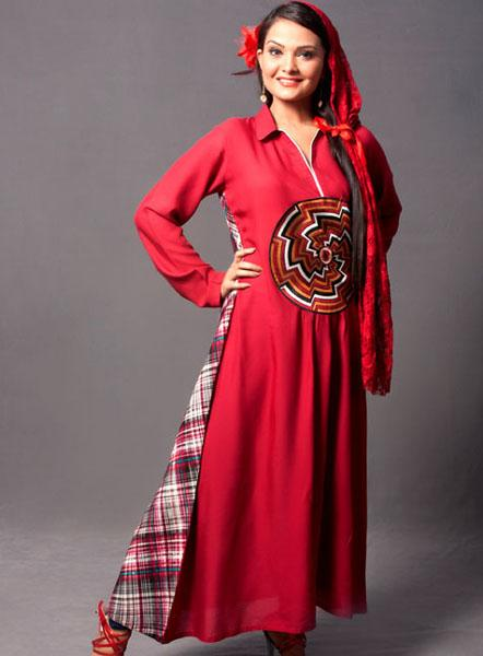 pakistan-latest-fashion-dress