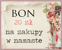 http://swiatnamaste.blogspot.com/2015/06/26-wyzwanie-z-mapka.html