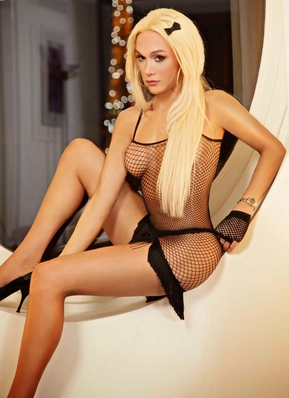adult entertainment escorts french escort