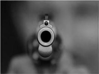 http://4.bp.blogspot.com/-pv15bNIsKYA/Tm9yfn3WXMI/AAAAAAAAAgI/en5FU_5wZY4/s1600/criminosos.jpg