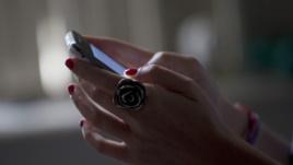 Aplikacione gjithnjë në rritje për telefonat inteligjentë