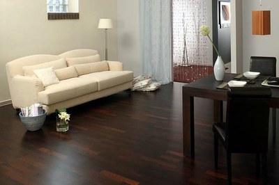 august 2012 bilder galerie mit hausideen inspirationen. Black Bedroom Furniture Sets. Home Design Ideas