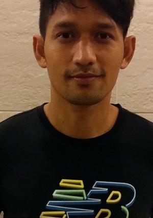 Ibnu Jamilo