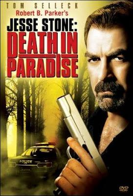 descargar Jesse Stone: Destino Paraiso – DVDRIP LATINO