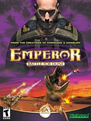 Emperor-Battle-For-Dune